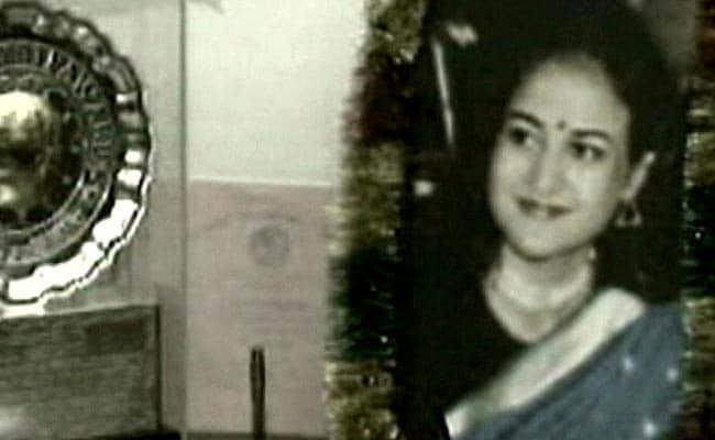 प्रियदर्शिनी मट्टू केस - आरोपी संतोष कुमार सिंह को मिली 3 हफ्तों की पैरोल, देगा LAW की परीक्षा
