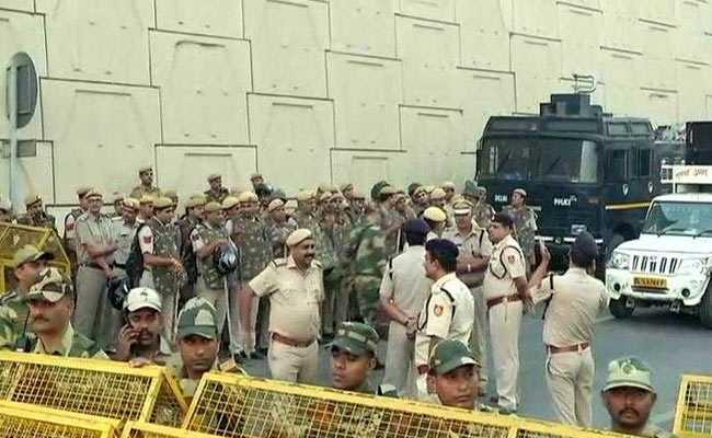 सरकार के लिए नया सिर दर्द, अब RSS से जुड़े किसान संगठन ने दी हड़ताल की धमकी, कहा...