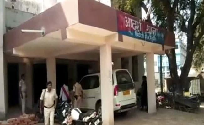 9 Arrested For Beating Girls Who Resisted Sex Harassment In Bihar Hostel