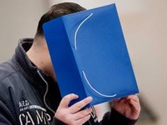 Former Nurse Admits To Killing 100 Patients In His Care In Germany