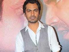 Nawazuddin Siddiqui And Athiya Shetty Start Shooting For <I>Motichoor Chaknachoor</I>