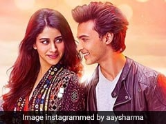 In Box Office Clash Between <I>AndhaDhun</I> And <I>LoveYatri</I>, Both Films Get 'Poor Start'