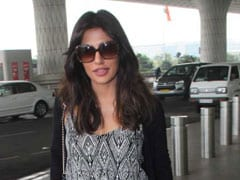 Get Casual Style On Point With Printed Jumpsuits, Like Chitrangada Singh