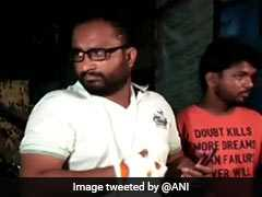 मुंबई: शिवसेना विधायक तुकाराम काते पर तलवार से हमला, बाल-बाल बचे मगर बॉडीगार्ड और दो अन्य घायल