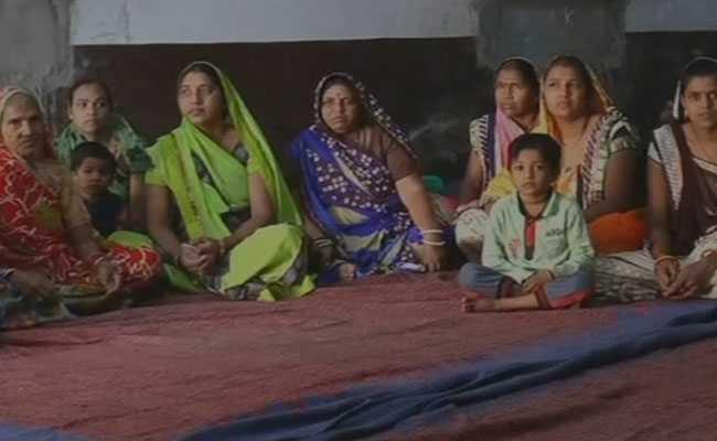 'Don't Wear Jeans For Garba': Madhya Pradesh Community's Diktat For Girls