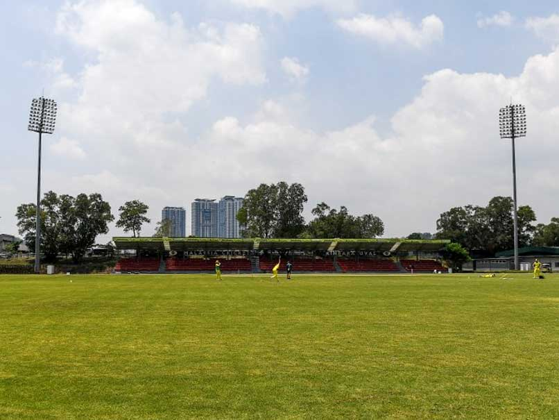 Kinrara Oval, Home Of Malaysian Cricket, Under Closure Threat