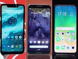 Video : 10 Phones We're Looking Forward To Before 2018 Is Over