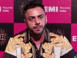 Video : Juggy D On Collaborating With Rishi Rich