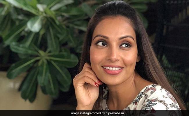 'Sajid Khan Cracked Lewd Jokes, Was Rude To Women,' Says His Humshakals Actress Bipasha Basu
