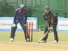 India's Blind Cricket Team Best In The World, Says England Captain Ed Hossell