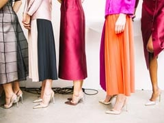 IGNOU Launches Certificate In Fashion Design Programme For 10+2 Pass