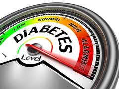Study: Vegan Diet Is Linked To Reduce Type-2 Diabetes