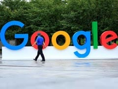 France Uses New EU Data Law To Fine Google 50 Million Euros