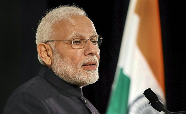 1 GB Data Cheaper Than Cold Drink Bottle In India, Says PM Modi In Japan