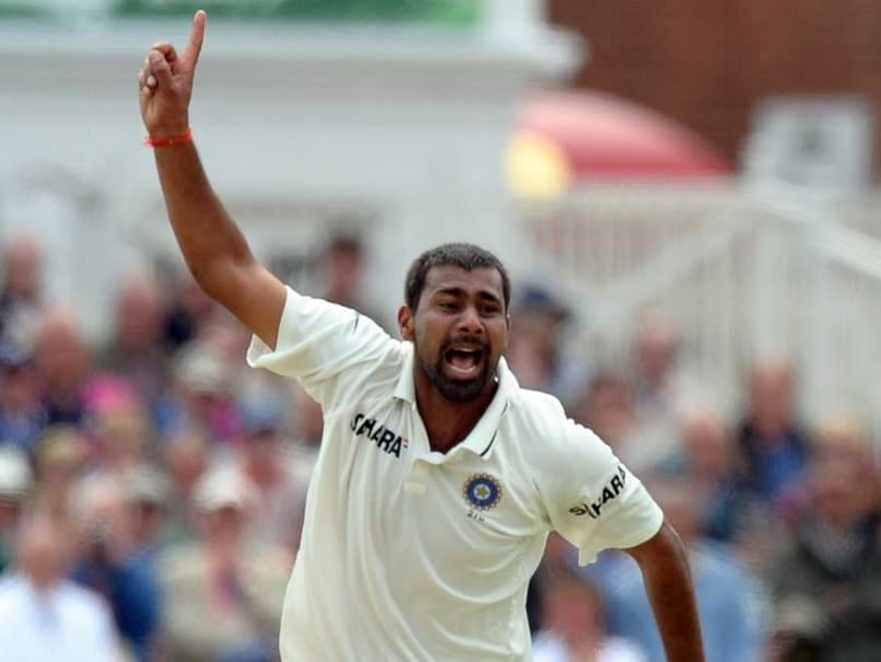Praveen Kumar Announces Retirement From All Forms Of Cricket
