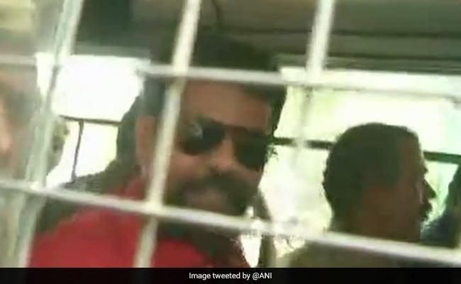 तमिल साप्ताहिक पत्रिका के संपादक गिरफ्तार, स्टालिन बोले- गिरफ्तारी सही नहीं है
