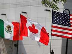 US, Canada And Mexico Agree New Trilateral Trade Deal To Replace NAFTA