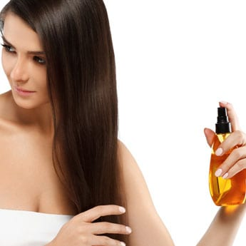 3 Popular Onion Hair Oils To Chase Away Hair Fall Problems