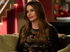 <I>Modern Family</i> Just Killed Off That 'Significant' Character
