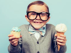 Does Your Child Have A Sweet Tooth? 5 Simple Tips For Reducing Sugar Intake Of Children