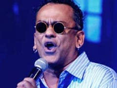 """Remo Fernandes Called """"Prophet Of Doom"""" By Goa Minister Over Music Video"""