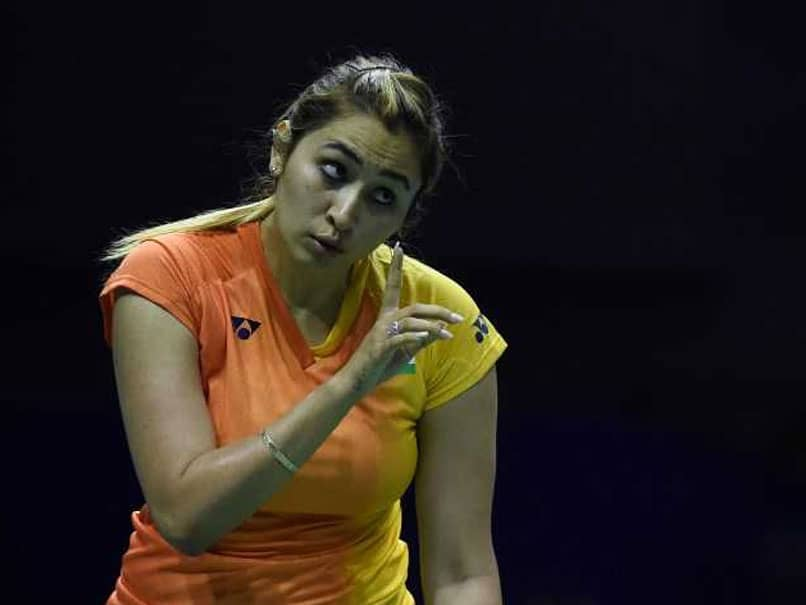 Jwala Gutta Joins The #MeToo Movement, Says She Was Mentally Harassed