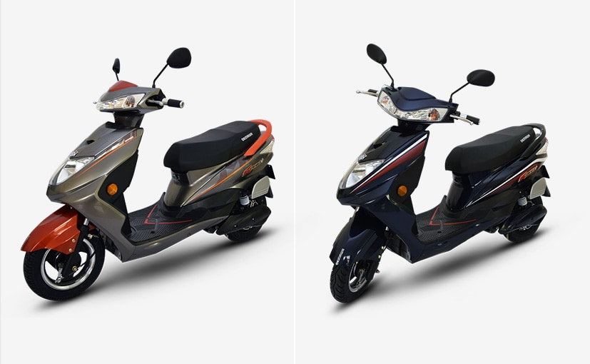Okinawa Announces Road Side Assistance Across Electric Scooter Range