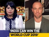 Video : Virat Kohli Is A Great Captain: AB de Villiers