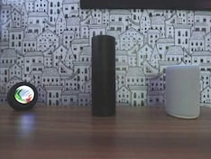 The Gadgets 360 Show: All About Alexa