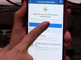 Video : Protect Your Online Privacy
