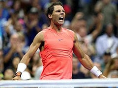 ATP Rankings: Rafael Nadal Holds Top Spot, Novak Djokovic Overtakes Roger Federer To Become No. 2