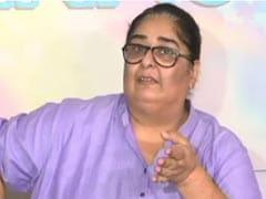 Mahesh Bhatt On Vinta Nanda's Account Of Rape: 'I Am Quite Devastated'
