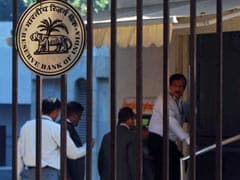 "RBI Policy Highlights: RBI Surprises With A Rate Cut, Changes Stance To ""Neutral"""