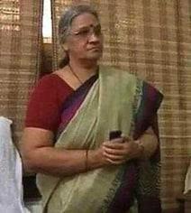कांग्रेस ने पूर्व PM अटल बिहारी वाजपेयी की भतीजी को रमन सिंह के खिलाफ उतारा