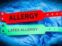 Plagued With Allergies? New Fixes And Effective Tips Can Help