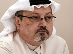 Jamal Khashoggi, Journalist Believed Dead, A Sharp Critic Of Saudi Royals
