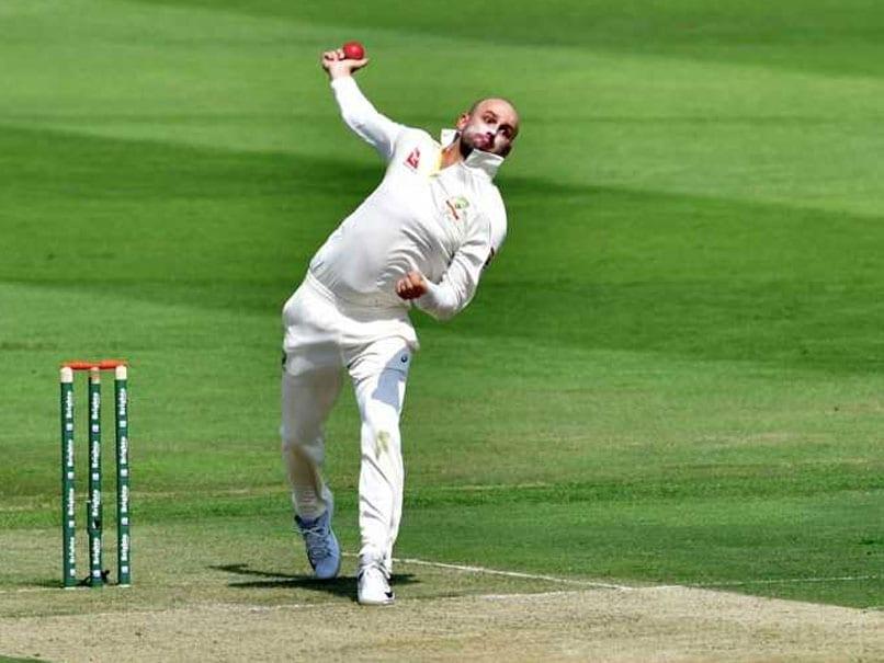 Nathan Lyon Achieves Unique Milestone During Pakistan vs Australia 2nd Test