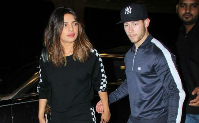 All You Need To Know About Priyanka Chopra And Nick Jonas' $6.5 Million Beverly Hills Mansion