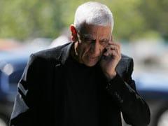 US Top Court Declines Indian Billionaire's Appeal In Beach Access Suit