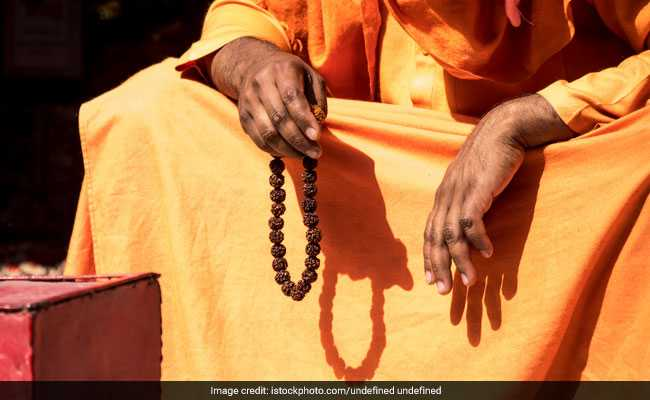 UP Sadhu, 28, Electrocuted In Toilet At Himachal Dussehra Fair: Police