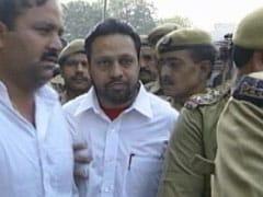 क्या जेल से रिहा होंगे संतोष सिंह, मनु शर्मा और सुशील शर्मा? सज़ा समीक्षा बोर्ड की बैठक आज
