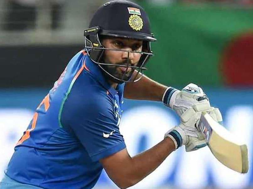 Live Score, IND vs WI 1st ODI, Windies tour of India, 2018 @ Barsapara Cricket Stadium, Guwahati