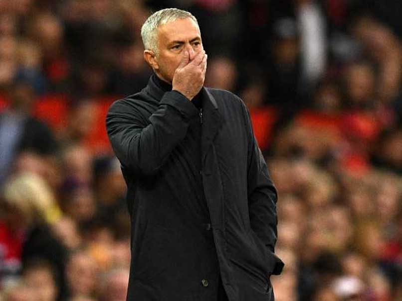 Spotlight On Jose Mourinho Once More As Liverpool, Manchester City Seek Winning Return