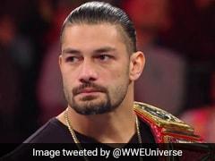 WWE का 'The Big Dog' लड़ रहा है कैंसर की जंग, छोड़ा रिंग तो फूट-फूटकर रोने लगे लोग, देखें VIDEO