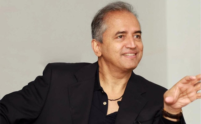 Dr Devi Shetty Appointed Chairperson Of IIM Bangalore Board Of Governors