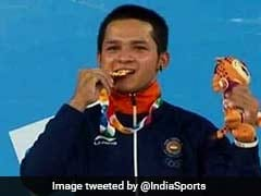 Youth Olympics: Jeremy Lalrinnunga, Mizo Weightlifting Sensation, Claims India
