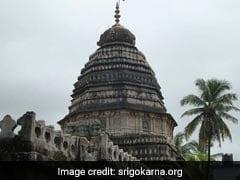 Supreme Court Hands Over Gokarna Temple Management To Oversight Committee