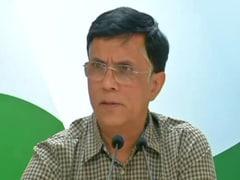 जम्मू-कश्मीर में स्मार्ट मीटर की 'रिमोट कम्युनिकेशन टेक्नोलॉजी' का ठेका चीनी कंपनी को मिला: कांग्रेस