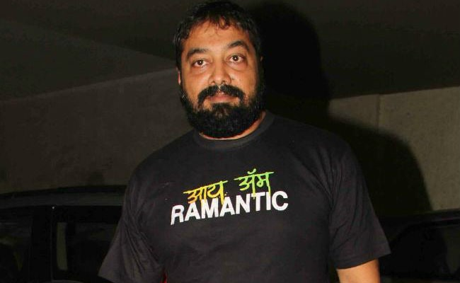 Anurag Kashyap And Neeraj Ghaywan Vouch For Writer Varun Grover, Hit By #MeToo Accusation