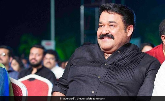 Unfair To Target Mohanlal Over Handling Of Kidnapping Case: Film Body